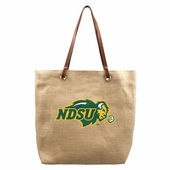 North Dakota State Bags & Wallets
