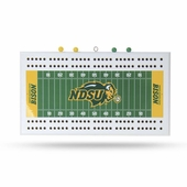 North Dakota State Gifts & Games