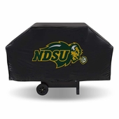 North Dakota State Tailgating