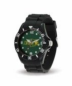 North Dakota State Watches & Jewelry