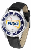 Northern Arizona Watches & Jewelry