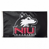 Northern Illinois Flags & Outdoors