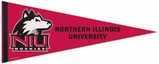 Northern Illinois Merchandise Gifts and Clothing
