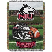 Northern Illinois Bedding & Bath