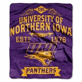 Northern Iowa Bedding & Bath