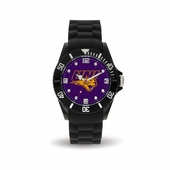 Northern Iowa Watches & Jewelry