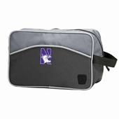 Northwestern Bags & Wallets