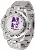 Northwestern Watches & Jewelry