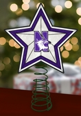 Northwestern Christmas