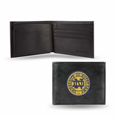 University of Notre Dame Bags & Wallets