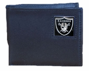 Oakland Raiders Bags & Wallets