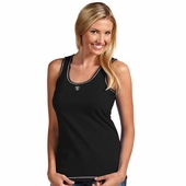 Oakland Raiders Women's Clothing