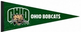 Ohio Merchandise Gifts and Clothing