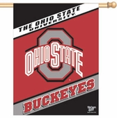 Ohio State Flags & Outdoors