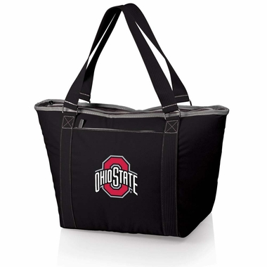 Ohio State Topanga Cooler Bag (Black)