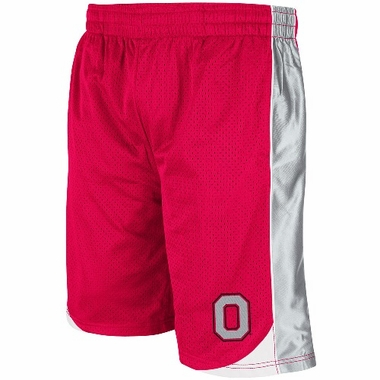 Ohio State Vector Performance Shorts