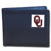 University of Oklahoma Bags & Wallets
