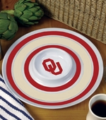 University of Oklahoma Kitchen & Dining