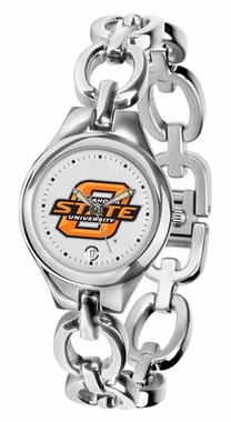 Oklahoma State Women's Eclipse Watch