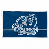 Old Dominion Flags & Outdoors