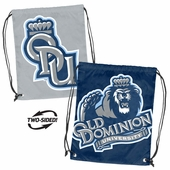 Old Dominion Bags & Wallets