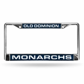 Old Dominion Auto Accessories