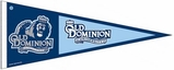 Old Dominion Merchandise Gifts and Clothing
