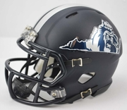 Old Dominion Hats & Helmets