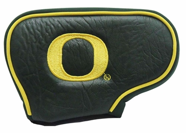 Oregon Blade Putter Cover