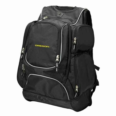 Oregon Executive Backpack