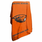 Oregon State Bedding & Bath