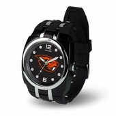 Oregon State Watches & Jewelry