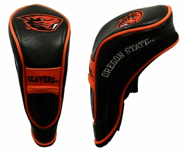 Oregon State Hybrid Individual Headcover