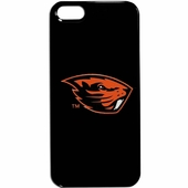 Oregon State Electronics Cases