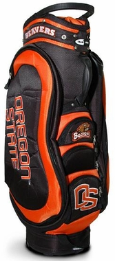 Oregon State Medalist Cart Bag