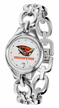 Oregon State Women's Eclipse Watch