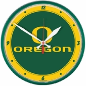 University of Oregon Home Decor