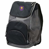 Orlando City SC Bags & Wallets