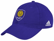 Orlando City SC Hats & Helmets