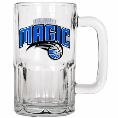 Orlando Magic 20oz Root Beer Mug