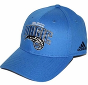 Orlando Magic Hats & Helmets