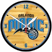 Orlando Magic Home Decor