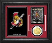 Ottawa Senators Office Accessories