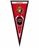 Ottawa Senators Wall Decorations