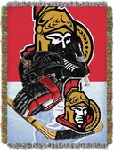 Ottawa Senators Bedding & Bath