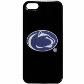 Penn State Electronics Cases