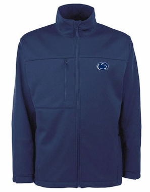 Penn State Mens Traverse Jacket (Color: Navy)