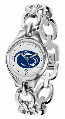 Penn State Women's Eclipse Watch