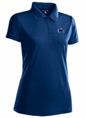 Penn State Women's Clothing