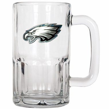 Philadelphia Eagles 20oz Root Beer Mug